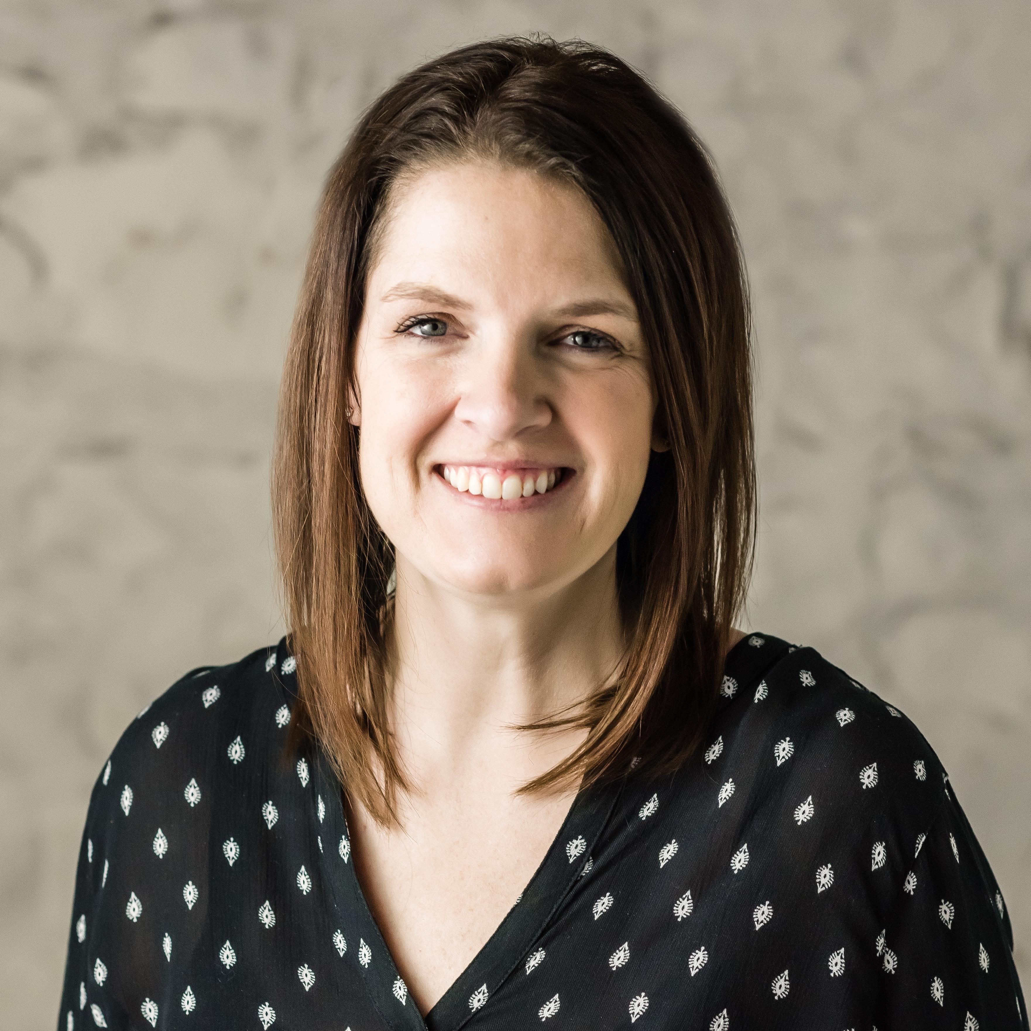 Lindsay Weyer