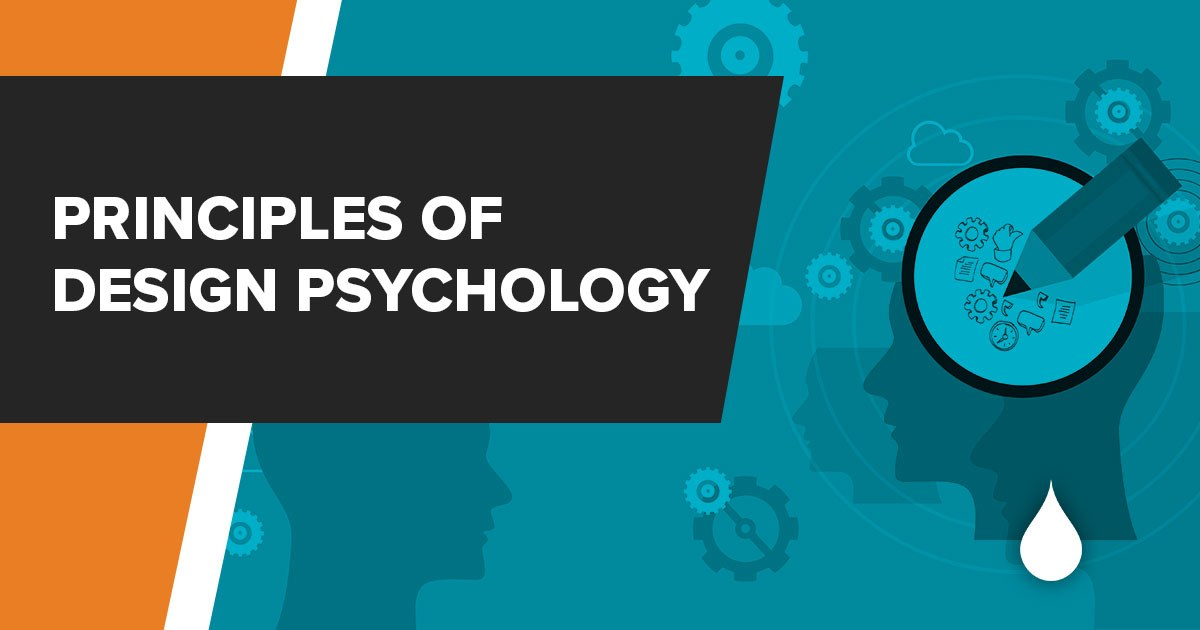 rain man psychological analysis