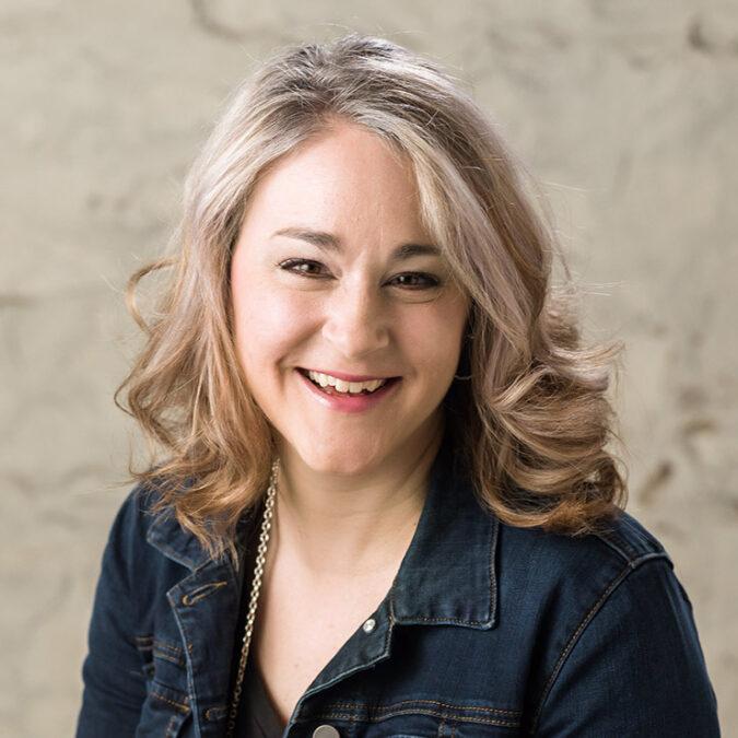 Carissa Schoffelman