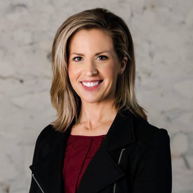 Ellen Sandager