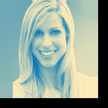 Sarah Kurtenbach Trendigital Headshot