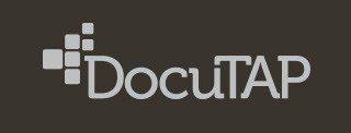 DocuTap